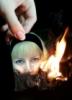 isawen userpic