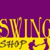swingshop
