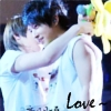 Another HanChul~
