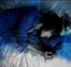 akanishi_sora: jae joong blue