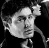 Plain Dean