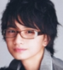 nakento: kento glasses