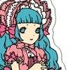 AP lolita