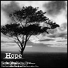 Tree: Hope