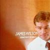 Wilson [Door says so]
