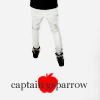 captain g.sparrow: suju // \:D/