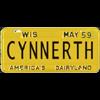 cynnerth