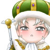 red_rahl: Draco: His Royal Chibiness