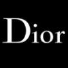 dior_russia