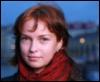 zeljob userpic