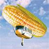 Беспечный стрелок: воздушный кукурузер
