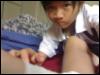 dieloveyou userpic