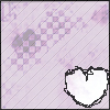 _vntage userpic