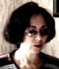 Август 2009