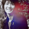 kyoya_lover
