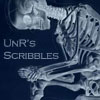unrs_scribbles userpic