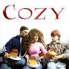 Cozy Trio, Trio Cozy
