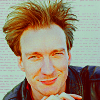 David Thewlis - cute hair sticking up