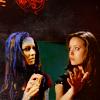 M: Illyria Cameron