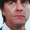 Loew's Miserables