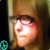 propitiousvow userpic