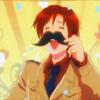 yaoi_rox_me_sox: Mustache