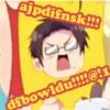 yaoi_rox_me_sox: AFNKDSN