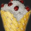 diamondicecream userpic