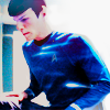 Spock - Working