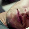 dean lips