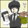 death_by_floss userpic