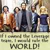 Min: Leverage/TeamRuleTheWorld