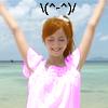 Momoko Akatsutsumi: yay 1