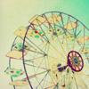 [misc] ferris wheel