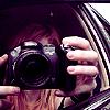 flawlessxangel userpic