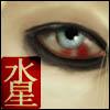 maku_ri userpic