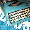 23, (23) Typewriter