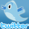 Ivory: Twitter