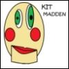 kitmadden userpic