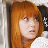 Momoko Akatsutsumi: concerned