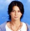 Fi-chan: Kakkoi Jun