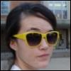 milo_macgyver userpic