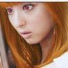 Momoko Akatsutsumi: class huh