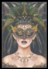 jbells97: maxine gadd masquerade