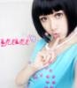 keai_nia