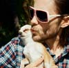 Vicki: Jared - Puppy