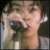 domoto tsuyoshi young