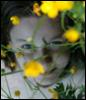 gabriele userpic