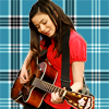 Carly, Pretty, Guitar, Miranda Cosgrove