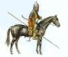 мадьяр с Урала